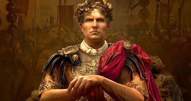Julius Caesar başa geçtiğinde Jülyen takvimi, bu sorunu kökünden çözdü.