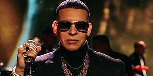 Porto Riko'nun King Daddy'si Daddy Yankee'nin Enerjinizi Tavana Çıkaracak 12 Efsane Parçası