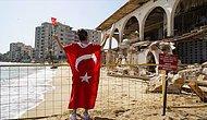 BMGK, Erdoğan'ın Kıbrıs Konusundaki Tutumunu Kınadı; Dışişleri'nden Yanıt Gecikmedi