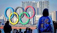 2020 Tokyo Olimpiyatları Resmen Başladı: 2020 Yaz Olimpiyatları Hangi Kanalda Yayınlanacak?