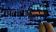 Delta Varyantı Belirtileri Neler? BioNTech Aşısı Delta Virüsüne Karşı Etkili Mi?