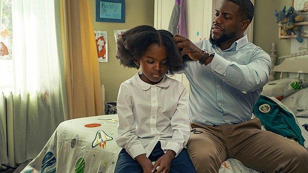2. Fatherhood - 74 milyon