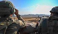Fırat Kalkanı Bölgesinde Saldırı: 2 Asker Şehit Oldu, 2 Asker Yaralı