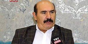 Osman Öcalan'ın Felç Nedeniyle Hareket Yetisini Kaybettiği İddia Edildi