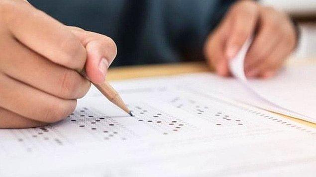 KPSS 2021 Sınav Yerleri Açıklandı mı, Belli Oldu mu?