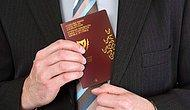 Maraş Misillemesi Geliyor: Rumlardan Türklere Pasaport İptali Tehdidi