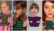 Bugün de Gıybete Doyduk! 26 Temmuz'da Magazin Dünyasında Öne Çıkan Olaylar