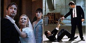 Nerede Bu Akademi! Gişe Rekorları Kırmasına Rağmen Tek Bir Dalda Bile Oscar'a Aday Olamamış Filmler