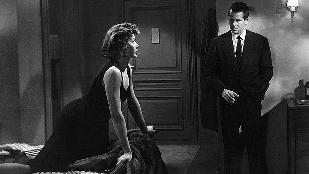 7. The Big Heat (1953)