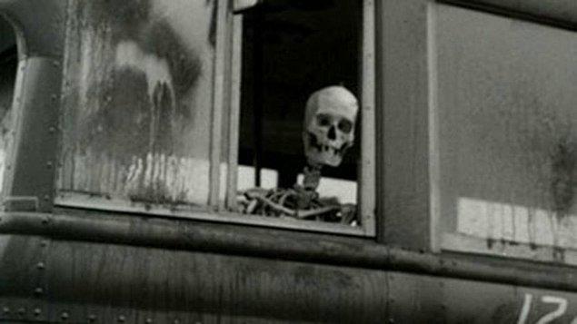 2. Five (1951)