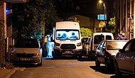 Yine Bir Kadın Cinayeti: Fatma Keke Bıçaklanarak Öldürüldü