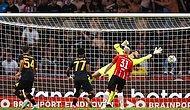 Galatasaray PSV Ne Zaman, Saat Kaçta, Hangi Kanalda? Galatasaray Nasıl Tur Atlar?
