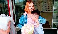 12 Yaşındaki Erkek Arkadaşından Bebek Bekleyen 15 Yaşındaki Kızın Müge Anlı'yı Aratmayacak Bi' Garip Hikayesi