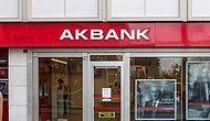 Akbank'tan Kredi Borcu Erteleme Müjdesi: Akbank Kredi Borcu Erteleme Başvurusu Nasıl Yapılır?