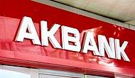 Akbank Kredi Borcu Erteleme Başvurusu Nasıl Yapılır? Akbank Borç Ödemesi Erteleme Nereden ve Nasıl Yapılır?