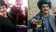 Afganistan'da Komedyen Olduğu İddia Edilen Nazar Mohammad Taliban Tarafından Öldürüldü