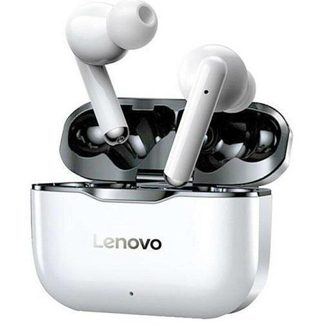 6. Bluetooth kulaklık almak için tam zamanı!
