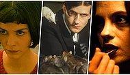 Obsesif Kompulsif Bozukluk Etrafında Şekillenmiş Birbirinden İlginç 17 Muhteşem Film