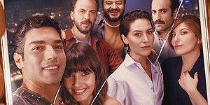 Cebimdeki Yabancı Konusu Nedir? Cebimdeki Yabancı Filmi Oyuncuları Kimlerdir?