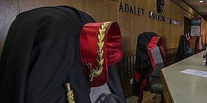 Hukuk 2021 Taban Puanları ve Sıralaması..