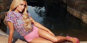 Paris Hilton'dan Hamilelik Açıklaması Geldi! Evlenmeden Olmaz...