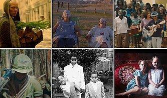 """Gerçek Öykülerden Uyarlanıp """"Ne Hayatlar Varmış"""" Dedirten En Başarılı 9 Film"""