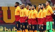 Galatasaray - St. Johnstone Maçı Ne Zaman?