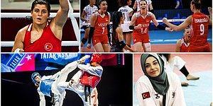 Ahmet Baran Yazio: Kadın ve Erkek Eşit Değildir