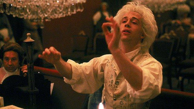 1. Amadeus (1984)