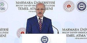 Erol Özvar Kimdir, Eğitimi Nedir? YÖK Yeni Başkanı Prof. Dr. Erol Özvar Oldu