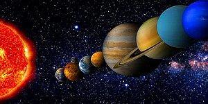 Geleceğe Değil Belki Ama Gökyüzüne Dair Bir Şeyler Söylemeye Geldik: Ağustos Ayında Yaşanacak Gök Olayları