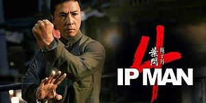 Ip Man 4 Konusu Nedir? Ip Man 4 Filmi Oyuncuları Kimlerdir?
