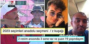 Gelecekten Bir Beklentisi Kalmayan Türkiye Gençlerinin Sessiz Çığlığını Paylaştığı Hesaptan İsyankar Tweetler
