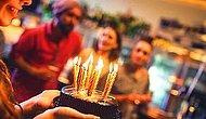 Doğum Günü Mesajları 2021: Sevgiliye, Arkadaşa ve Sevdiklerinize En Güzel, Uzun, Anlamlı Kutlama Mesajları...