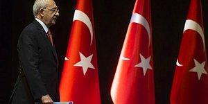Kemal Kılıçdaroğlu Cumhurbaşkanı Adayı Olacak mı?
