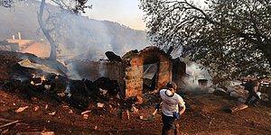 Yunanistan: 'Türkiye'den Yardım Teklifimize Olumlu Yanıt Gelmedi, Teklifimiz Halen Geçerli'