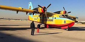 THK'nın Nasıl Etkisiz Hale Getirildiğini ve Uçakların Neden Çürüdüğünü Emekli Albay Vasıf Yüceliş Açıkladı