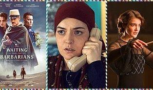 Her Akşama Bir Film: Ağustos Ayı Boyunca TRT 2 Ekranlarından İzleyebileceğiniz Birbirinden Güzel Filmler