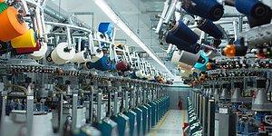 8 Maddede Üniversite Tercihlerinizde Sizi Asla Pişman Etmeyecek Meslek Tekstil Mühendisliğini Anlattık!