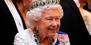 Kraliyet Ailesi Hakkında Daha Önce Hiçbir Yerde Duymadığınızı İddia Ettiğimiz Birbirinden Çarpıcı 17 Gerçek