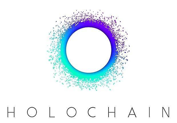 Holochain(HOLO)