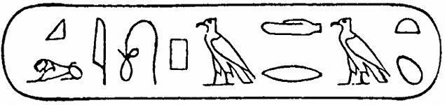"""7. Kleopatra ismi aslında Yunanca'dır ve """"şanlı babadan gelen kişi"""" anlamına gelmektedir."""