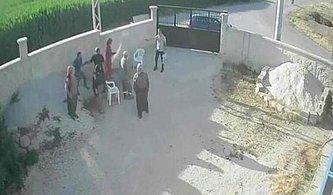 Konya'da 7 Kişinin Öldüğü Katliamda Yeni Detaylar: Saldırganın Eşinin İfadesi Ortaya Çıktı