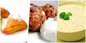 Balkanların Bize Getirdiği En Güzel Şey: Farklı Aromaları ile 13 Muhacir Yemeği