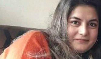 Erzurum'da Pınar Çağlı'dan 3 Gündür Haber Alınamıyor