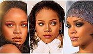 Hasretle Yeni Albüm Çıkarmasını Beklediğimiz Rihanna'dan Kulaklara Şenlik 14 Canlı Performans