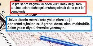 Tercih Dönemi Başlıyor! Sonradan Üzülmemek İçin Üniversiteye Başlamadan Önce Mutlaka Bilmeniz Gerekenler