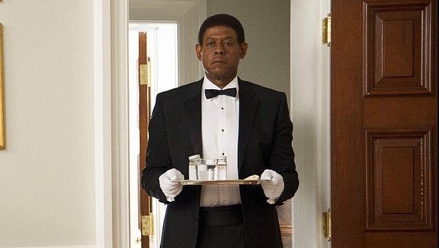 33. Başkanların Hizmetkarı (The Butler), 2013