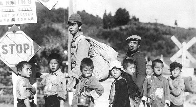 1948: Children of the Beehive – Hiroshi Shimizu