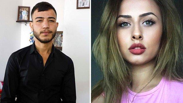 Şimdi de Ümitcan Uygun'un 25 yaşındaki Esra Hankulu isimli kız arkadaşı sabah yatağında ölü bulundu. Cep telefonu olay yerinde bulunamayan genç kadının incelenen kamera kayıtlarında Uygun ile geceyi geçirdiği doğrulanınca Uygun gözaltına alındı.